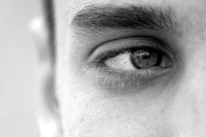 Verliebter Blick beim Mann - So kann Frau ihn erkennen auf liebrecht-projekte.de