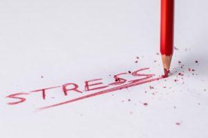 Stress als Beziehungskiller auf liebrecht-projekte.de